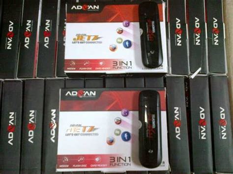 Modem Telkomsel Flash Advan Jetz Dt 10 driver modem advan jetz jr 108