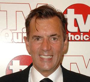 how much is duncan worth duncan bannatyne net worth therichest