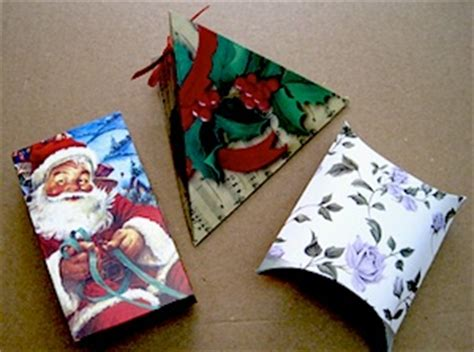 Creative Ideas For Wrapping Gift Cards - creative gift wrapping ideas
