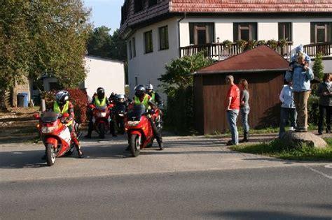 Motorradtreffen Brandenburg motorradtreffen cbr 1000f picture of wandlitz