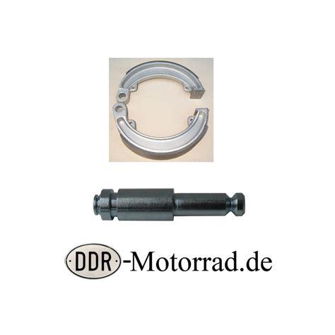Sport Motorrad Mit Kardan by Bolzen Bremsbacken Kardan Awo Sport Ddr Motorrad De