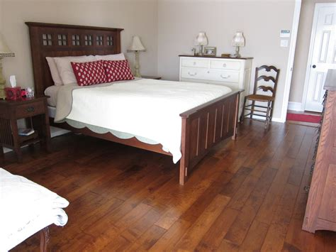 white wood floor bedroom splendid teak wood master bed frames with white covering