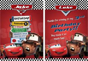 Wedding Invitations Messages Disney Cars Birthday Invitations Gangcraft Net