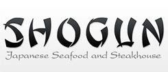 shogun restaurant lincoln ne pasta restaurant delivery menus lincoln ne metro dining