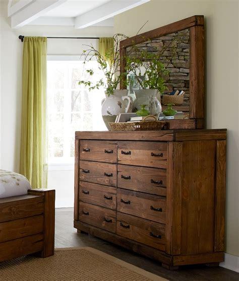 fine bedroom furniture bedroom bedroom furniture dresser with mirror fine on