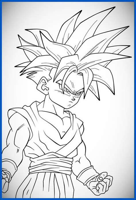imagenes de dragon ball z para dibujar a lapiz a color imagenes de dragon ball super archivos dibujos de dragon