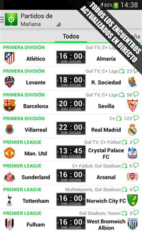 futbol24 mobile resultados de futbol