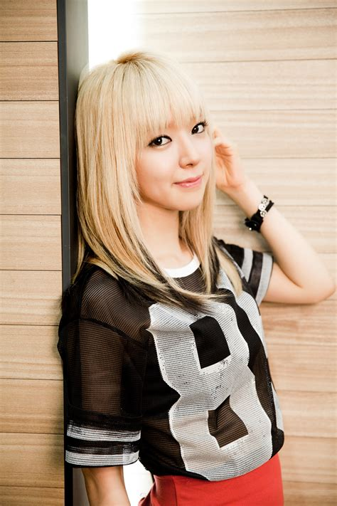 android aoa park choa android iphone wallpaper 4238 asiachan kpop image board