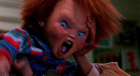 haunted doll that inspired chucky this creepy doll named robert is the one that inspired the