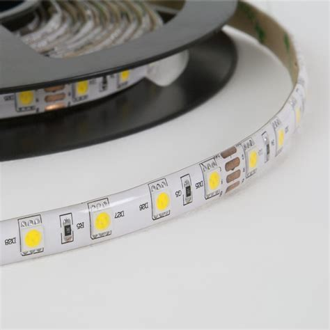 Flex Led Light Strips Led Flex Led Light Power