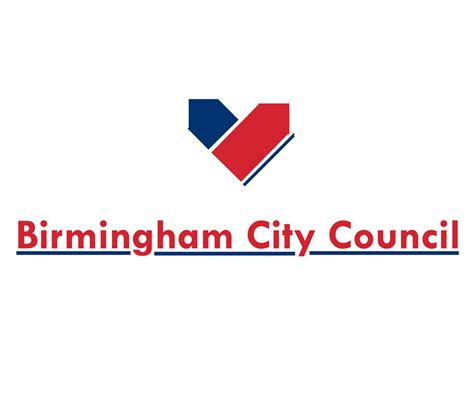 birmingham city council new year gmb dispute leads to reprieve for sick pay scheme at