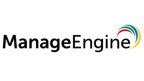 manage service desk plus manageengine servicedesk plus 9 3 review rating pcmag com
