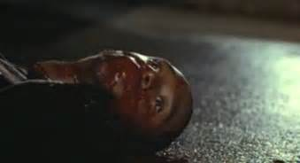 Lamont Bentley Autopsy Lamont Bentley Cinemorgue Wiki Fandom Powered By Wikia
