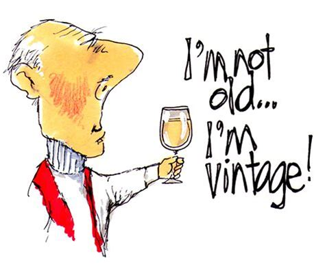 images  funny wine cartoons  pinterest