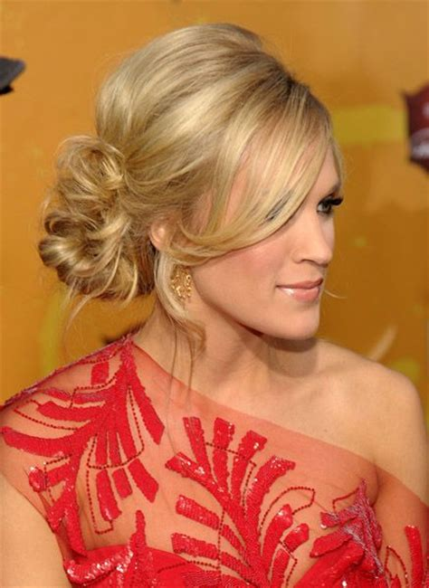 a wanded updo pinterest discover and save creative ideas