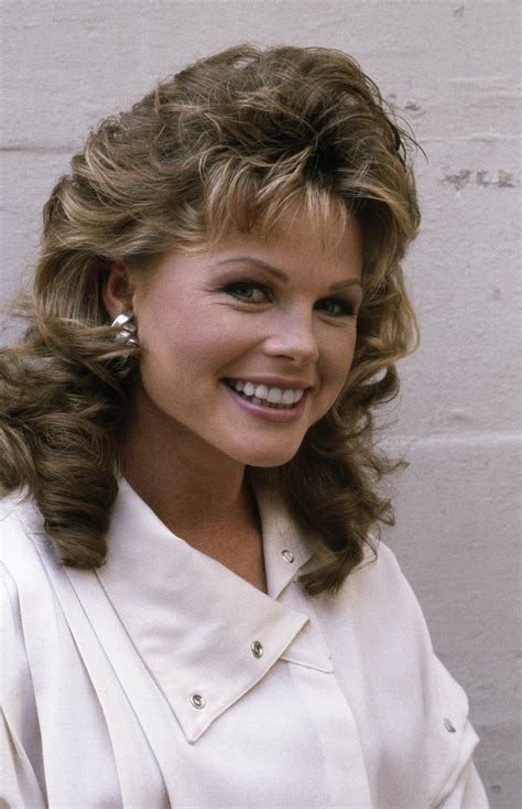 days of our lives hairstyles hairstyles from days of our lives pin by elizabeth dykes