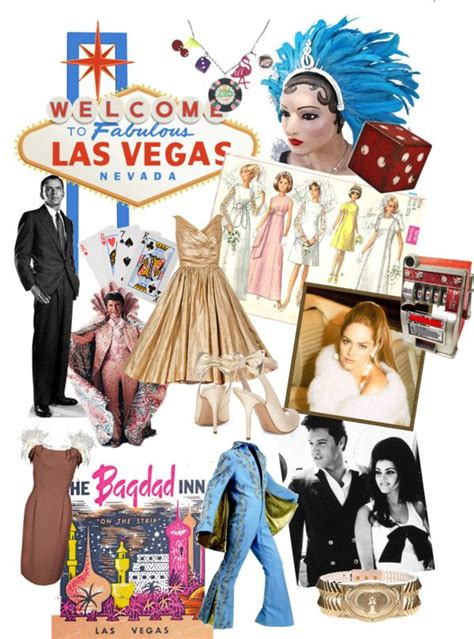 vegas themed party outfits las vegas inspirations i m all over this sewing challenge