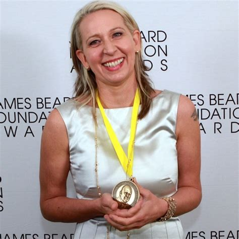 gabrielle hamilton twitter the james beard awards 2011 and the winners are
