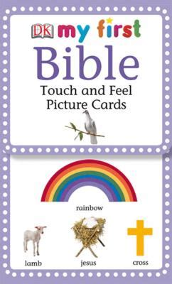 my touch and feel picture cards things that go my 1st t f picture cards books my bible touch and feel picture cards by