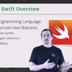 tutorial xcode 6 1 swift video tutorial series updated for xcode 6 1 1