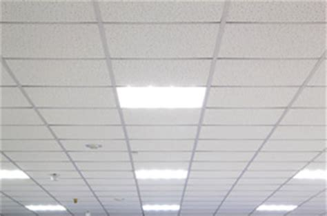 Office Suspended Ceiling Tiles Options For Office Lighting Fixtures Relightdepot