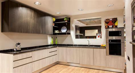 muebles de cocina fabricantes fabricantes de muebles de cocina madrid catalogo muebles