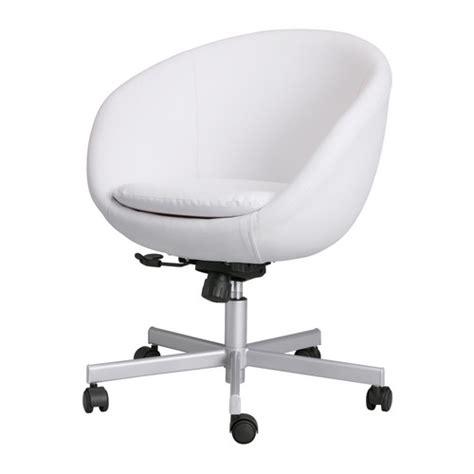 un fauteuil de bureau forum mode