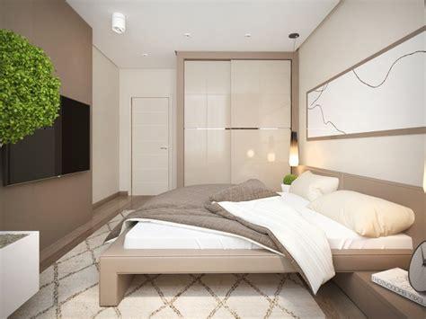 decoracion recamara blanca interiores minimalistas 100 ideas para el dormitorio