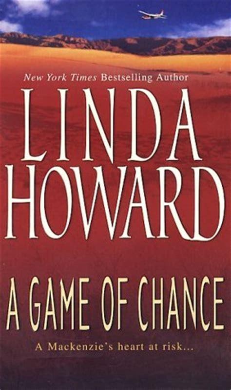 of a mackenzie family novellabooks a of chance mackenzie family 5 by howard
