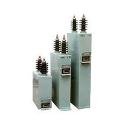 capacitor banks are used capacitor bank in mumbai suppliers dealers retailers of capacitor bank