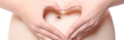 ab wann kommen die ersten anzeichen einer schwangerschaft schwangerschaftsabbruch 187 was ist eine abtreibung