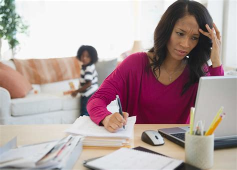 unzipped working from home in 77098 houston chronicle