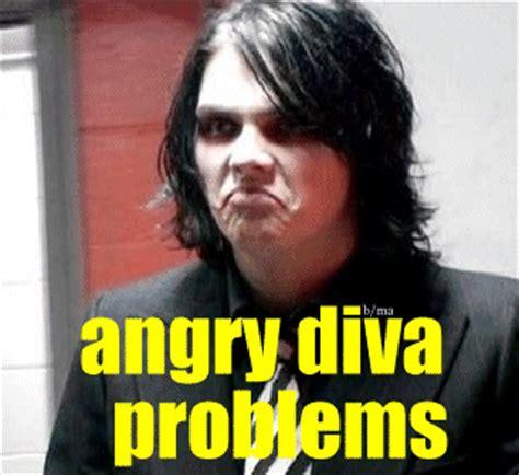 Gerard Way Memes - trending tumblr