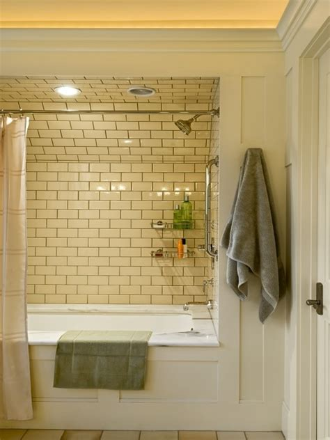 jack and jill bathroom decor 17 best images about house bathroom on pinterest drawers