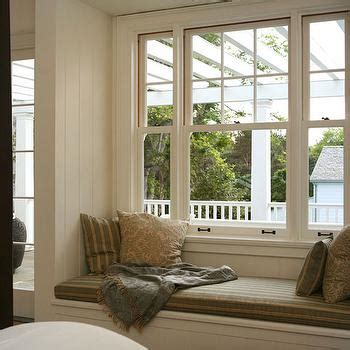 bedroom built ins transitional bedroom giannetti home window seat design decor photos pictures ideas