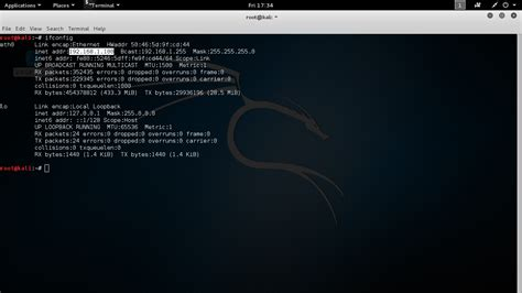 tutorial hack facebook kali linux hacking by kali linux hack facebook password in kali