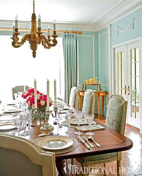 Traditional Dining Rooms Our Best Before And After Dining Rooms Traditional Home