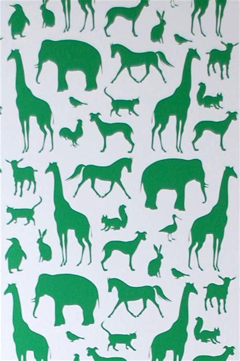 Animal Farm Kids Wallpaper Ideas Amp Designs Designs For Childrens Bedroom