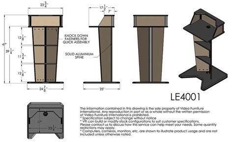 images  podium  pinterest parks wood working  woodworking plans