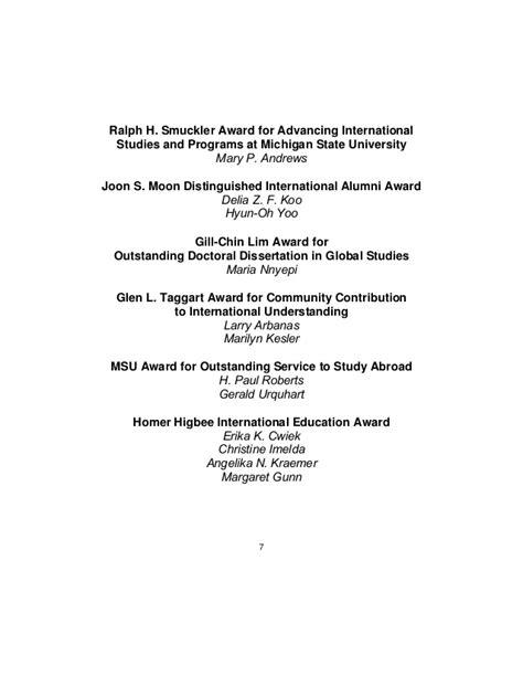 msu dissertation msu dissertation 28 images thesis msu orderessays web