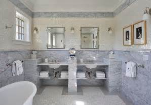 ideas for bathroom walls interior design ideas home bunch interior design ideas