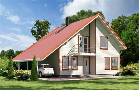 Frame House Plans A Frame House Plans Timber Frame Houses