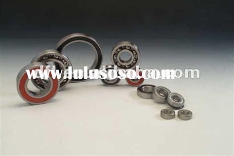 607 Zz Timken 607 2z Timken Miniatur Bearing 608 bearing 608 bearing manufacturers in