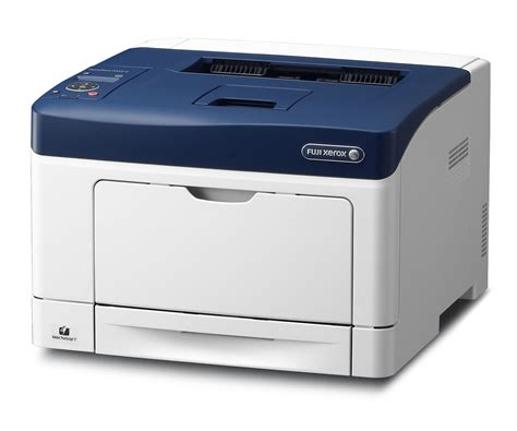 Printer Laser Di jual harga fuji xerox docuprint p355 d printer laser mono a4
