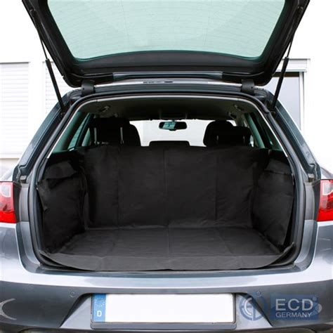Hundedecke Auto Kofferraum by Kofferraumdecke Kofferraum Schutz Kofferraumschutz Auto