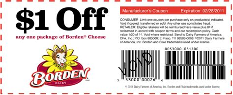 printable manufacturer food coupons printable grocery manufacturer coupons 2017 2018 best