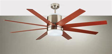 ls plus ceiling fans monte carlo fans