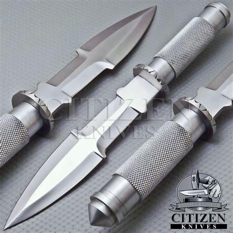 is d2 steel 25 best ideas about d2 steel on combat knives