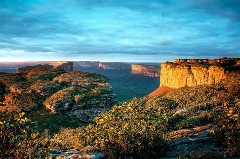 best national parks 10 world s best national parks amazing national parks on