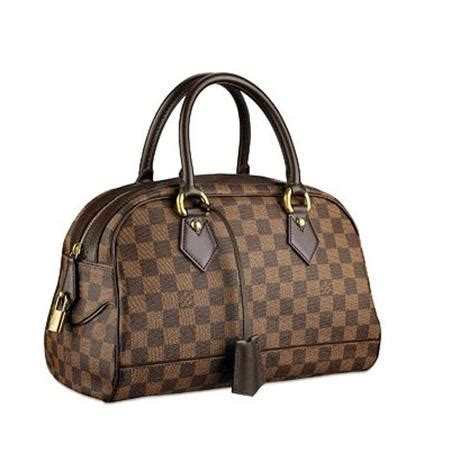 Designer Handbags That Are Named After Or Places by 2014 Top 10 Designer Purses Studio Design Gallery